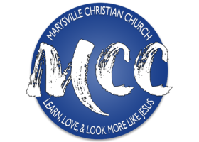 Marysville Christian Church